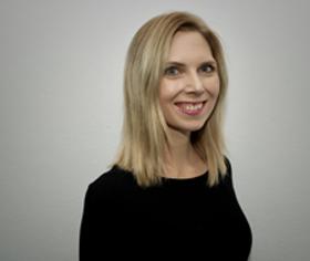 Jessica Corinna Feicht
