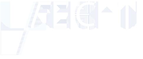 Feicht Logo